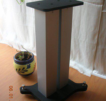 speaker-stands