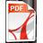 File-pdf-48