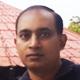 Sridhar Vootla