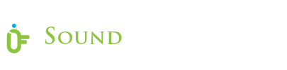 SoundFoundations
